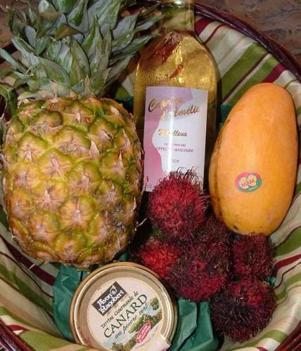 panier fruits exotiques4.jpg