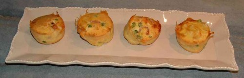 muffins ptit pois.jpg