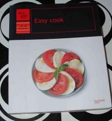easy cook 5.jpg