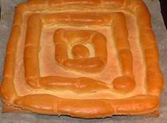 pâte st honoré carré cuite 3.jpg
