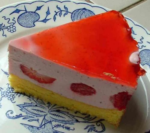 fraisier damien10.jpg