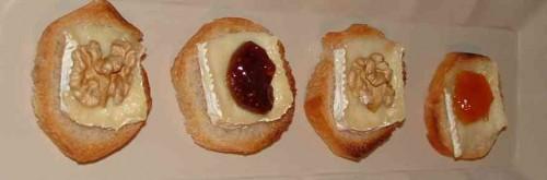 toast brie 5.jpg