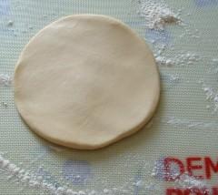 pâte brisée 1 bis.jpg