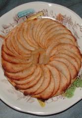 tartelettes pommes 11.jpg