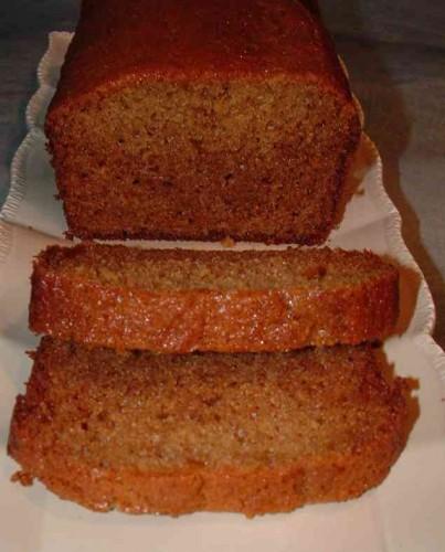 pain d'épices4.jpg