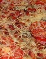 pizza 8.jpg