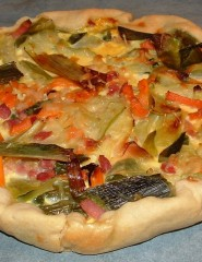 quiche carottes courgettes curry 2.jpg