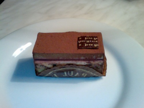 Jean-Paul Hévin, Paris, chocolatier, caracas, Matcha