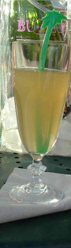 cocktail martini jus de pomme4.jpg