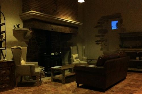 le ch teau de garnison chambres d 39 h tes orvault nantes. Black Bedroom Furniture Sets. Home Design Ideas