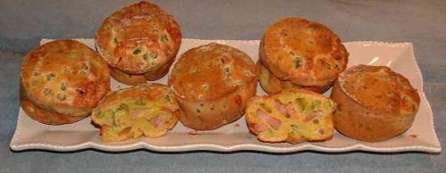 muffins ptit pois7.jpg