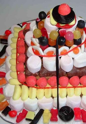 gâteau haribo 10.jpg