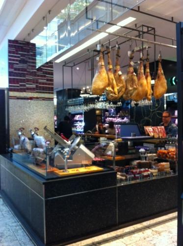 grande épicerie,paris,paris 7,rue de sèvres
