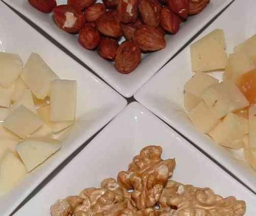 dés de fromages5.jpg
