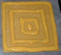 pâte st honoré carré non cuite 2.jpg