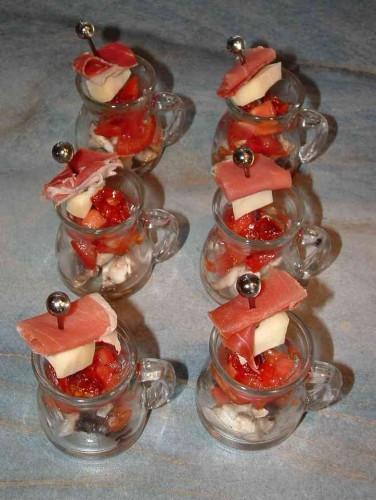 jambon serrano3.jpg