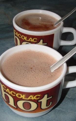 chocolat chaud 6.jpg