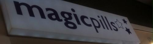 magicpills, rennes, bonbons, visitation