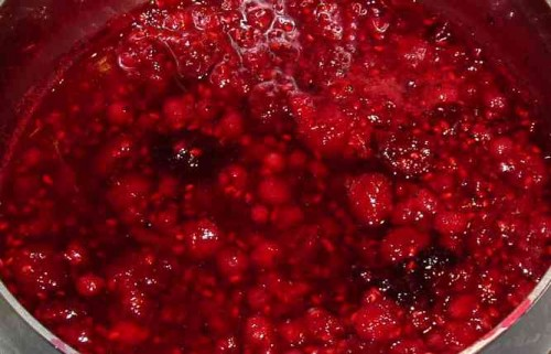 coulis fruits rouges2.jpg