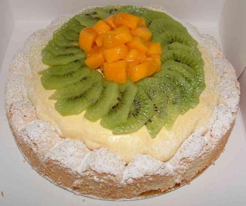 entremets fruits exotiques3.jpg