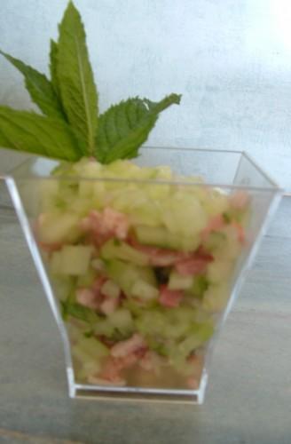 verrines concombre lardons 6.jpg