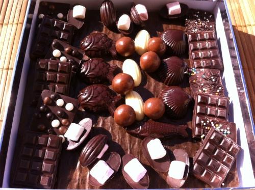 valrona, chocolat, noir, 66%, pâques