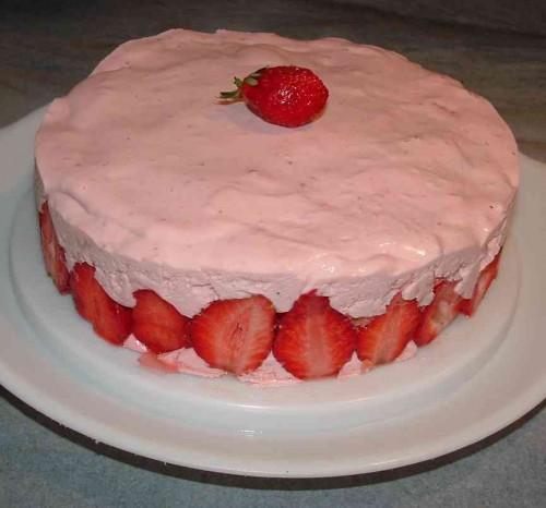 fraisier7.jpg