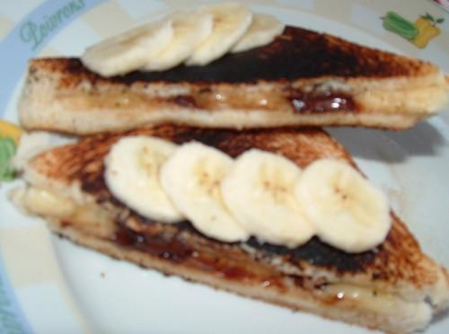 croque chocolat bananes 5.jpg