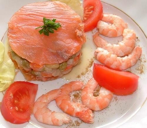 médaillon saumon 3.jpg