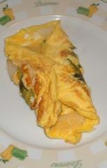 omelette poireaux 3.jpg
