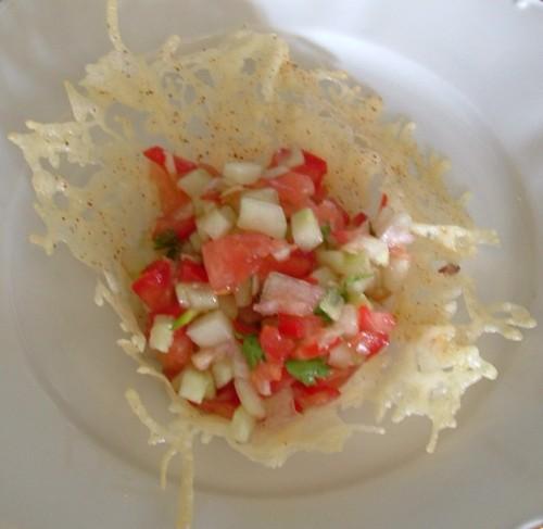 tuiles concombre tomates.jpg