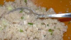 salade quinoa.jpg