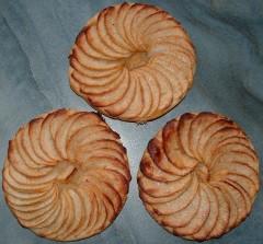 tartelettes pommes 7.jpg