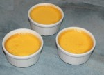 crème oeufs 6.jpg