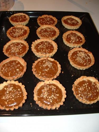 cours de cuisine, cercles culinaires de Rennes, macarons rose-litchi, macarons chocolat praliné, mickaël pierre, Biscuits & Co