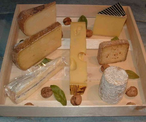 plateau fromage2.jpg