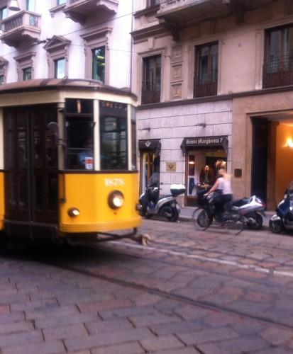 pavie, pavia, milano, milan, mozza bar, duomo, chiesa, galerie Victorio Emmanuele I