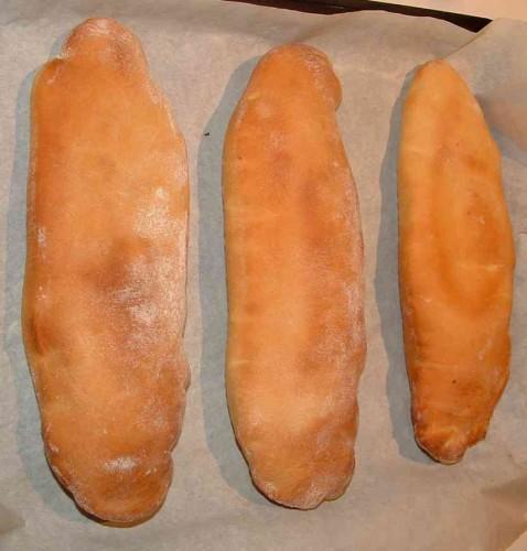 pain indien panini cuit four.jpg