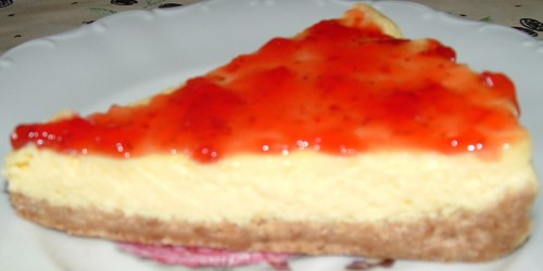 cheesecake fraise 2.jpg