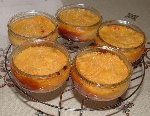 crème mangue.jpg