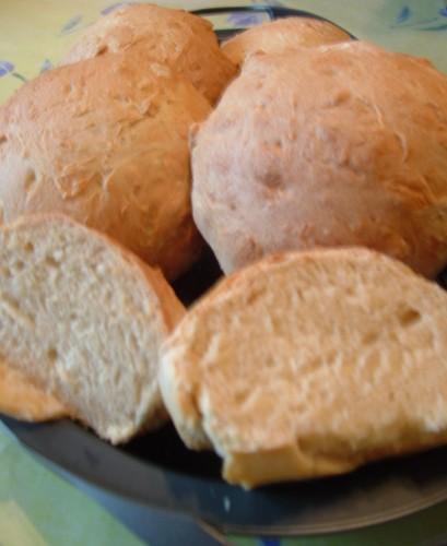 petits pains 3.jpg