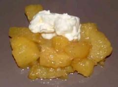 ananas flambé 4.jpg