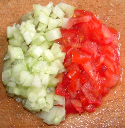 salade concombres-tomates.jpg