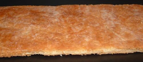 tarte tatin,philippe conticini,best of,streusel