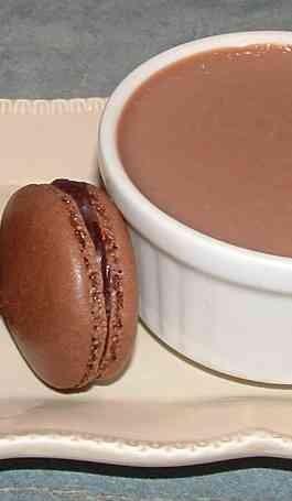 crème chocolat macaron et son macaron 2.jpg