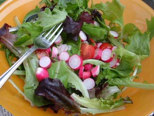 green salade.jpg