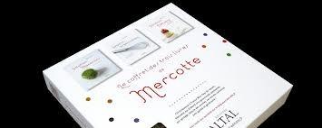coffret mercotte, concours, altal éditions