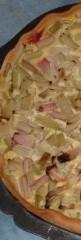 tarte à la rhubarbe 4.jpg