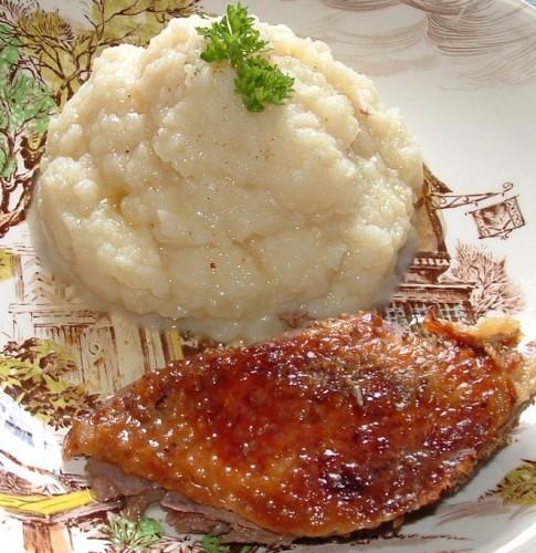 purée navets+pommes de terre+canard 3.jpg