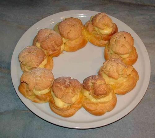 gâteau choux 3.jpg